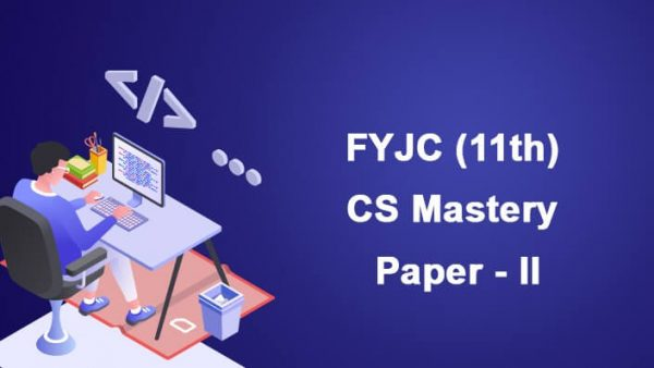 11th cs paper2