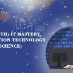 FYJC (11th) IT Mastery (Information Technology Science)