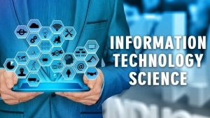 SYJC (12th) IT Mastery (Information Technology Science)