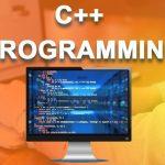 C++ Programming MKCL