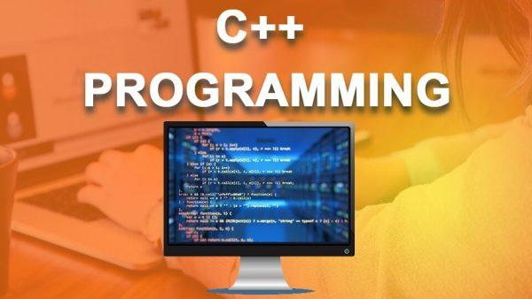 C++ Prog MKCL