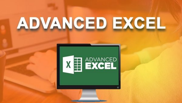 Advance Excel MKCL