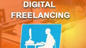 Digital Freelancing