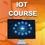 IoT Course