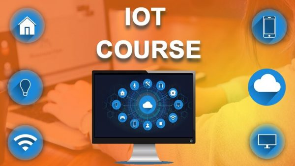 IoT MKCL
