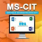 MS-CIT Course