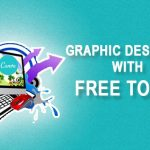 Graphic Designing with Free Tools